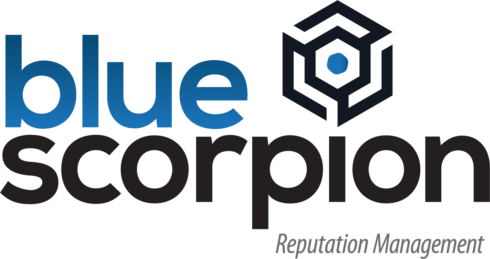 Blue Scorpion Reputation Management